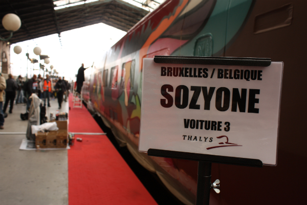 graffiti-on-the-thalys-02