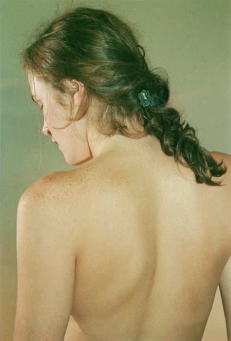 mcginley_untitled_loose_braid