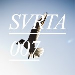svrta007