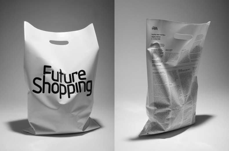 ritator_future_shopping_2